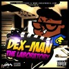 Dex Man – The Laboratory
