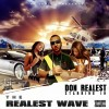 Don Realest – Realest Wave
