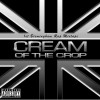 Birminghams finest – Cream Of The Crop