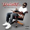 Dj Ames Presents B-Mus – T.O.A.S.T Part 2