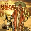 Pop A Lot – The Head Honcho (Hosted By Dj Fletch)