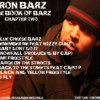 Iron Barz – The Book Of Barz Chapter 2