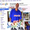 Pop-A-Lot – Got Google Going Ham