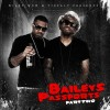 Tippaly x Wizzy Wow  Baileys X Passports 2