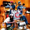 Dj Fletch &#038; YB Mobstaz  Back To The Kitchen