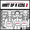 Youngkingz  Hart Of A King 2
