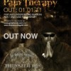 Big Narstie  Pain Therapy