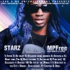Starz  MPFree