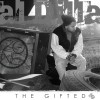 Al Dilla -The Gifted