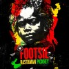 Footsie &#8211; Rastaman Pickney EP