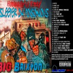 SLEEPER-DA-POISONOUS-BIG-BRIXTON-COVER