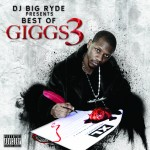 Best of giggs 3 front