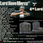 Various_Artists_S-squad_Presents_4th_Lord_lord_Ha-back-large