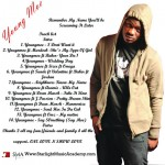 Young Moe – Remember My Name (Hosted By Murdock)
