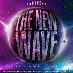 Z-Dot Presents – The New Wave Vol.1