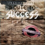 Zdot – Route To Success Part 2