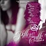 pillowtalk2web
