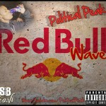 POLITICAL PEAK – RED BULL WAVE