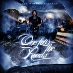 One4One – OneFour The Roadz