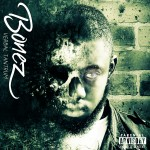 Gutter Boyz Presents-Verbal Tantrum – Bonez