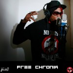 Chronik – Free Chronik
