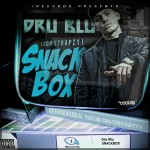 Dru Blu (Don Strapzy) – Snack Box
