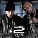 Rain & Ty Nitty – LONDON2QB