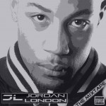 Jordan London – The Mixtape