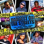 LCAFILMS & CMG – HARDEST ON THE STREET VOL 1