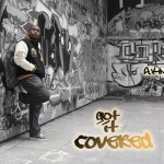 AKing – Got It Covered