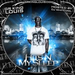 King Louis – Hits N My Sleep