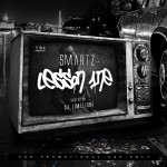 Smartz – Lesson 1NE (Hosted By Dj Limelight)