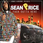 Sean Price and Thomas Handsome – Fuck Outta Here