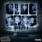 L Momrelle Presents – Blue Bars Vol. 1