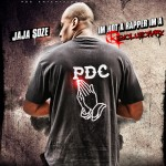  jaja soze &#8211; im not a rapper im a revolutionary 