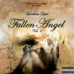 Londrino Lopes – Fallen Angel vol 1
