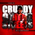 Young Rv – Cruddy On The Streets