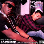 Phantomz & Cleve September – The Month Of Lovember
