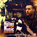 ASB – Motion Picture Music