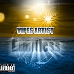 Vipes – Limitless