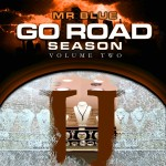 Mr Blue – Go Road Season Vol.2