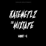 MDOT-E – #RATEMEPLZ