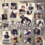 Dazzle – Unity (Collaborations Mixtape)