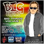 BigChris – Big Things