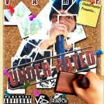 Vamp – UnderRated (Exclusive)
