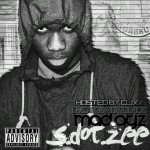 Mad Agz – S.Dot.Zee