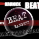 Kronick Beatz Presents – Beat Bangerz Vol 2