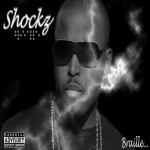 Shockz – Braille