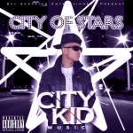 City Kid – City Of Stars