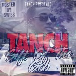 Tanch – Gift Of The Gob